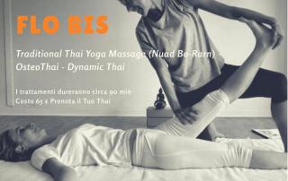 thai masage