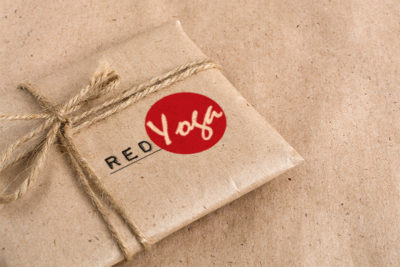 Regala Red Yoga